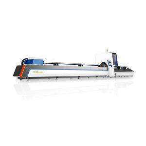 Macchina Taglio Laser Fibra Modello GCF60T