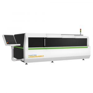 Macchina Taglio Laser GLC1325 CY 280 Watt