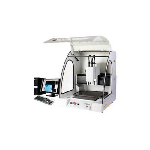 GLG300S-ATC-Mini-Pantografo-CNC-Cambio-Utensili-Automatico-Cabinato