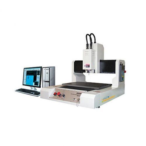 GLG300S-ATC-Mini-Pantografo-CNC-Cambio-Utensili-Automatico