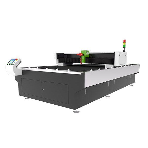 Macchina-Taglio-Incisione-Laser-GLC1325C-G-H-(1)