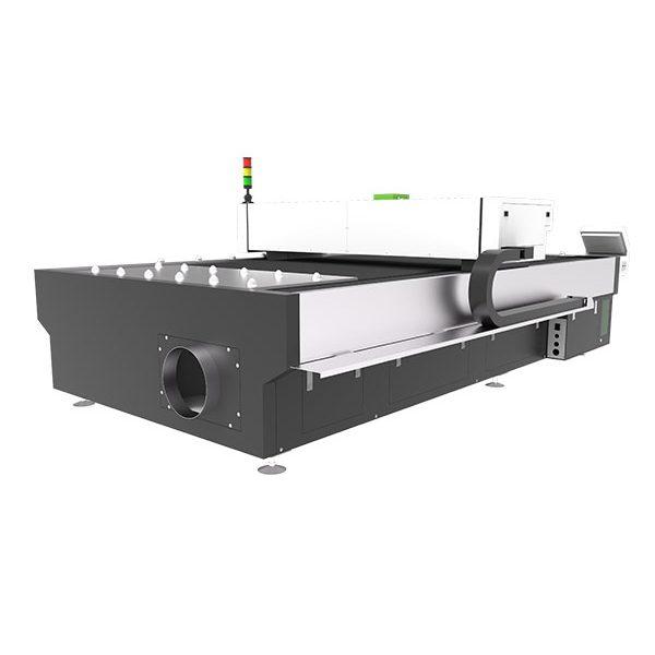 Macchina-Taglio-Incisione-Laser-GLC1325C-G-H-(2)