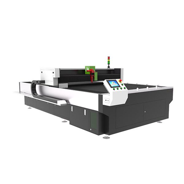 Macchina-Taglio-Incisione-Laser-GLC1325C-G-H-(3)