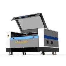Macchina Taglio / Incisione Laser GLC1390 W