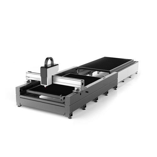 Macchina-Taglio-Laser-Fibra-GCF3015GA-(6)