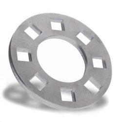 Macchina-Taglio-Laser-Fibra-GCF3015GA-Prova-di-Taglio-(1)