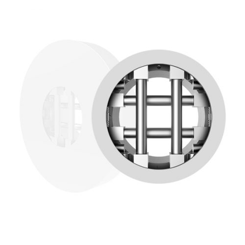 Macchina-Taglio-Laser-Fibra-GCF60T-(2)