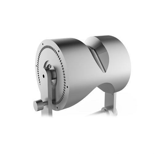 Macchina-Taglio-Laser-Fibra-GCF60T-(4)