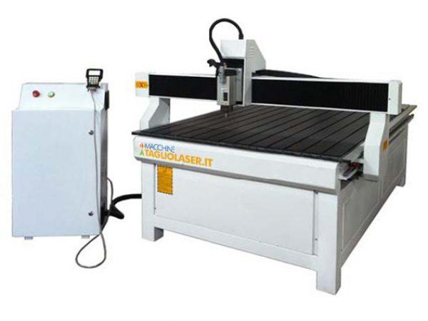 Pantografo-CNC-GLF1224