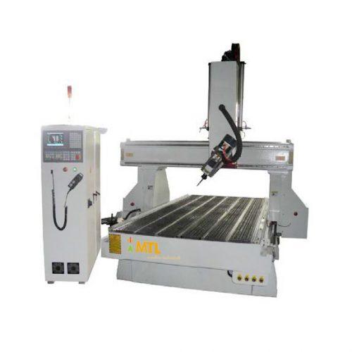 Pantografo-CNC-GLF1325-4AL