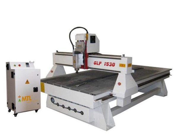 Pantografo-CNC-GLF1530-A