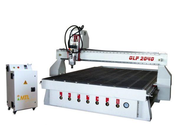 Pantografo-CNC-GLF2040-A