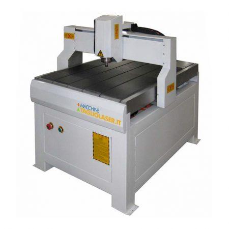 Pantografo-CNC-GLF6090
