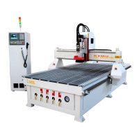 Pantografo-CNC-con-ATC-GLF2040-FSD